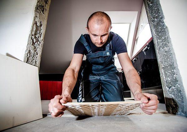 choosing a good builder