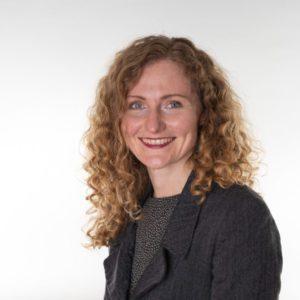 Pride Rd Magda Haener
